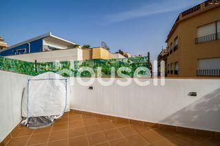 Apartamento en venta de 41 m², Calle de la Petxina