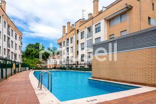 Apartamento en venta de 45m² en Urbanización Llane