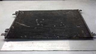 8200115543 condensador radiador renault megane ii