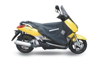 Manta tucano Yamaha Xmax