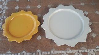 platos con puntitas 2