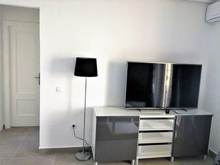 apartamento moderno la mata