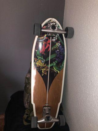 Se vender Skate