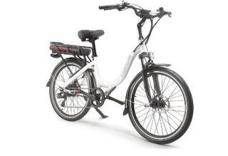 Bicicleta GLOP LMTDN-1990