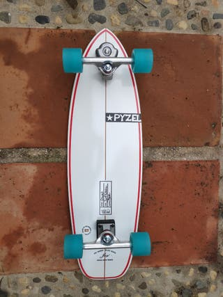 """Surfskate Yow Pyzel Ghost 33.5"""""""