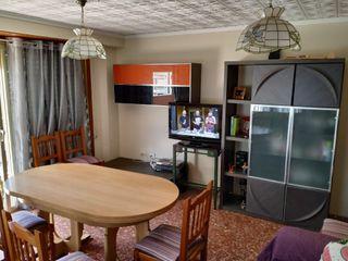 Apartamento Zona Racó Cullera