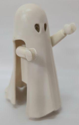 Fantasma antiguo de Playmobil