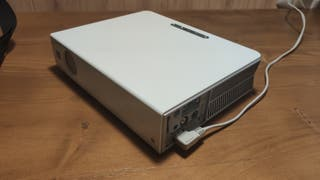 Proyector Sony 2.000 lúmenes