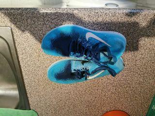 Zapatillas de Running.
