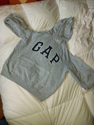 Sudadera de la marca Gap