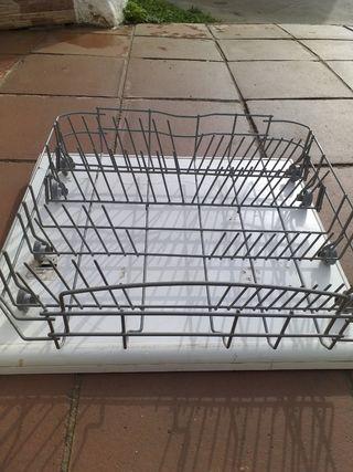 cestos de lavavajillas