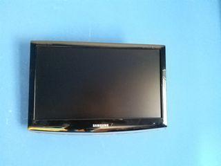 TV Samsung 19