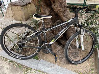 """Bicicleta TREK SKYE SL 14"""" - Mujer"""