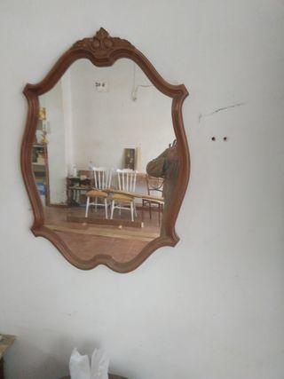 vendo, restauró muebles y doy clases de Restauraci