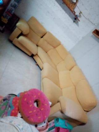 sofa esquinero