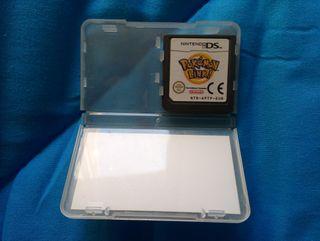 Pokémon Link.Nintendo DS Game boy.
