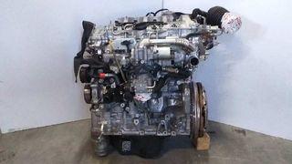 1adftv motor completo toyota auris 207873