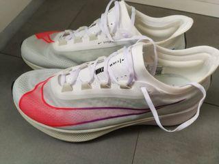 Zapatillas Nike running talla 42'5
