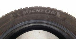 Neumático 195 55 r16