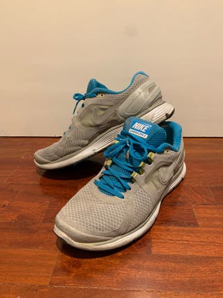 Nike LunarEclipse 2 Running T.43