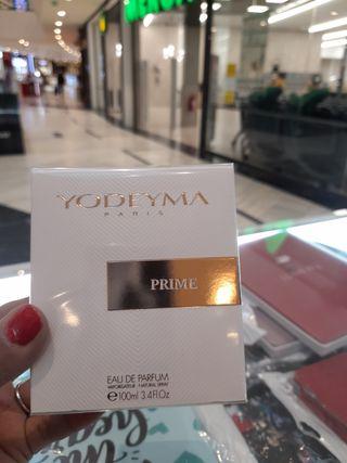 PRIME COLONIA YODEYMA NUEVA UNIDAD 22 Y 2 X 42 €