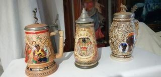 jarras antiguas