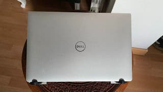 Ordenador portatil Dell XPS 15 9570
