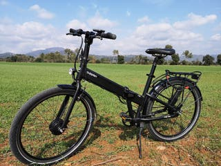 Bicicleta electrica Quipplan Q26 F08