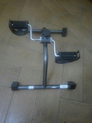 pedal estático