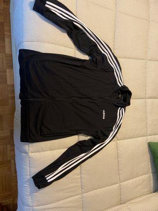 Chaqueta Adidas Classic