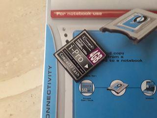 PCMACIA memoria teclado Roland E 50 E 60 E 80