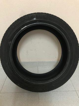 Neumáticos 225/45/17