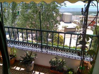 Apartamento en Villacarrillo