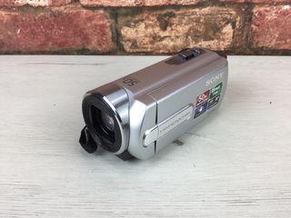 Videocámara Sony DCR-SX15E