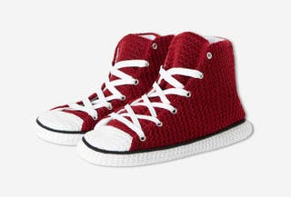 Zapatillas-Antideslizantes de Botín (A ESTRENAR)