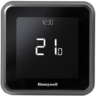 Termostato Honeywell Lyric T6 Wi-Fi
