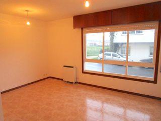Oportunidad Apartamento en Arteixo