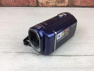 Videocámara Sony DCR-SX30E