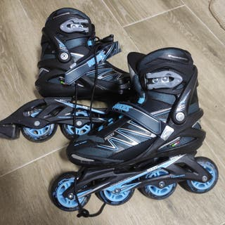 Patines Roces talla 40