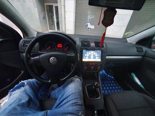 Volkswagen Golf 5 2006