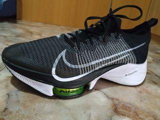 Zapatillas Running Nike Zoom Tempo Next
