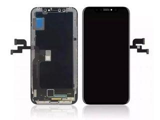 Pantalla Iphone Xs ORIGINAL