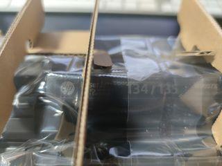 Toner HP Laserjet 134 / 135 nuevo a estrenar