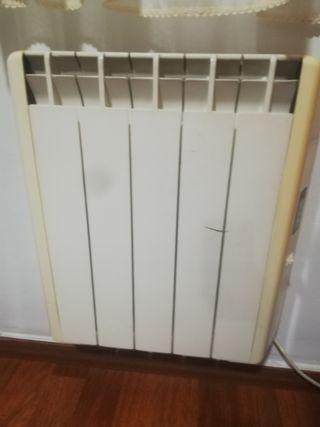 radiadores farho bajo consumo