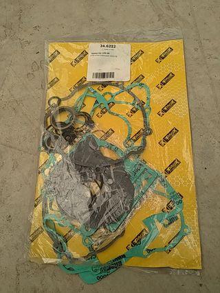 KTM 125sx, exc 2002-06
