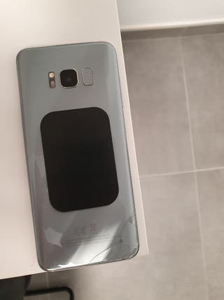 Samsung galaxi S8