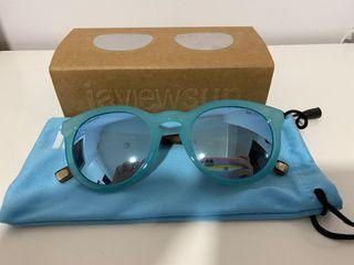 Gafas de sol polarizadas unisex iaviewsun