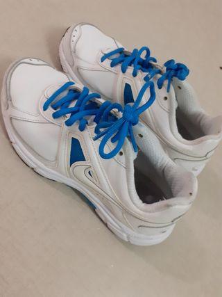 Zapatillas Nike Running dart 9