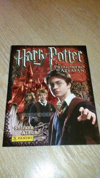 Colección completa HARRY POTTER Y EL ...Panini