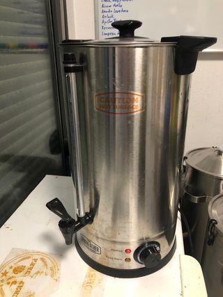 Calentador Agua Sparge Grainfather